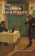 ebook: The Brothers Karamazov (Zongo Classics)