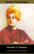 eBook: Swami Vivekananda: Complete Works (Golden Deer Classics)
