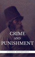 ebook: Crime And Punishment (Book Center)