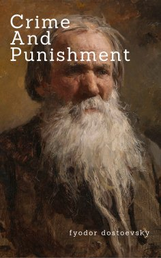 eBook: Crime And Punishment (Zongo Classics)