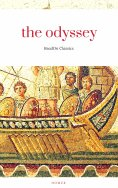 ebook: The Odyssey of Homer (ReadOn Classics)