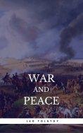 ebook: War And Peace (Book Center)