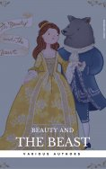 eBook: Beauty and the Beast – Two Versions