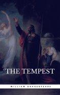 EBook The Tempest Book Center