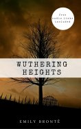 ebook: Emily Brontë: Wuthering Heights