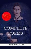 eBook: Emily Dickinson: Complete Poems (Book Center)