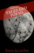 eBook: Edgar Allan Poe: Complete Tales and Poems (House of Classics)