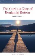 eBook: The Curious Case of Benjamin Button (ReadOn Classics)