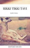ebook: Rikki-Tikki-Tavi (ReadOn Classics)