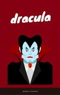 eBook: Dracula (EverGreen Classics)