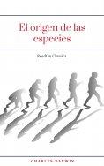 eBook: El origen de las especies (ReadOn Classics)