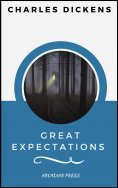ebook: Great Expectations (ArcadianPress Edition)