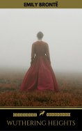 ebook: Wuthering Heights (Golden Deer Classics)
