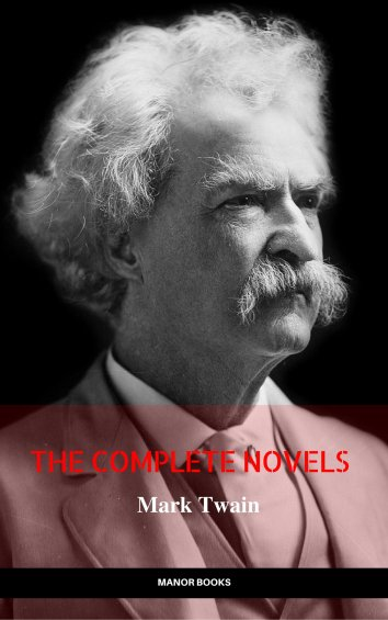 a comparison of mark twain and the analysis of the novel jims magic black or white by daniel g hoffm From the very beginning of the novel twain tells huck and jim's journey and can be found in mark twain's the adventures of huckleberry finn.