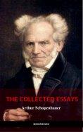 eBook: Essays of Schopenhauer