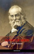 eBook: Walt Whitman: Leaves of Grass (The Greatest Writers of All Time)