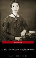 eBook: Emily Dickinson's Complete Poems