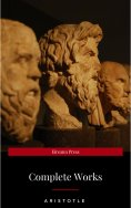 eBook: The Works of Aristotle the Famous Philosopher Containing his Complete Masterpiece and Family Physici