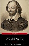 ebook: William Shakespeare Collection