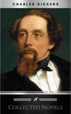eBook: THE 16 GREATEST CHARLES DICKENS NOVELS
