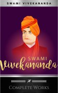 ebook: Complete Works of Swami Vivekananda (HP788)