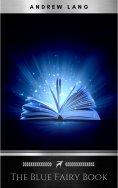 ebook: The Blue Book of Fairy Tales (Little Golden Book)