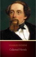 eBook: Collected Novels