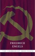 ebook: The Communist Manifesto by Marx, Karl, Engels, Friedrich New Edition [Paperback(1948)]