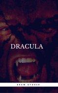 eBook: Dracula (Book Center)