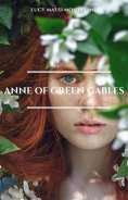 ebook: Anne of Green Gables: The Complete  Collection