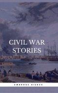 ebook: Civil War Stories (Book Center Editions)