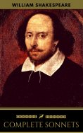eBook: The Sonnets