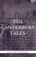 eBook: THE CANTERBURY TALES (non illustrated)