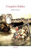 ebook: Aesop: Complete Fables Collection (ReadOn Classics)
