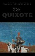 eBook: Don Quixote