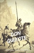 eBook: Don Quixote (NTMC Classics)