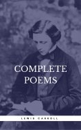 eBook: Carroll, Lewis: Complete Poems (Book Center)