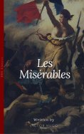 eBook: Les Miserables (OBG Classics)