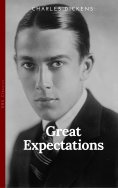 eBook: Great Expectations (OBG Classics)