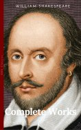 eBook: The Complete Works of William Shakespeare, Vol. 9 of 9: Othello; Antony and Cleopatra; Cymbeline; Pe