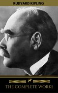 ebook: The Works of Rudyard Kipling (500+ works)