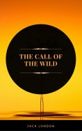 eBook: The Call of the Wild (ArcadianPress Edition)