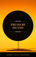 eBook: Treasure Island (ArcadianPress Edition)