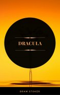 eBook: Dracula (ArcadianPress Edition)