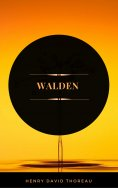 eBook: Walden (ArcadianPress Edition)