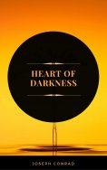 eBook: Heart of Darkness (ArcadianPress Edition)