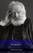 ebook: Victor Hugo: The Complete Novels