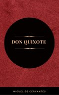 eBook: Don Quixote