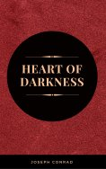 ebook: The Heart of Darkness