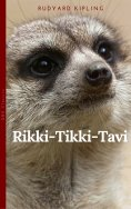 eBook: Rikki-Tikki-Tavi